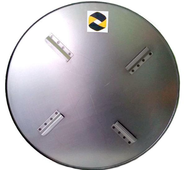 купить затирочные диски по бетону