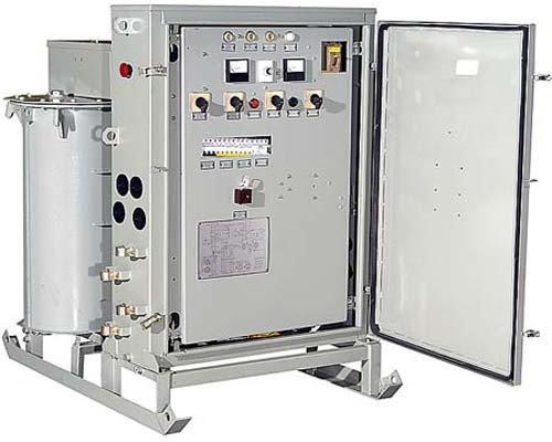 Трансформатор для бетона купить растворы строительные температура применения