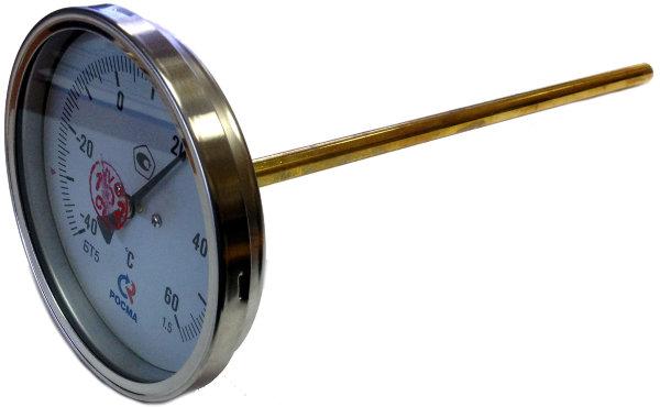 Бетон термометр заказать свою скульптуру из бетона