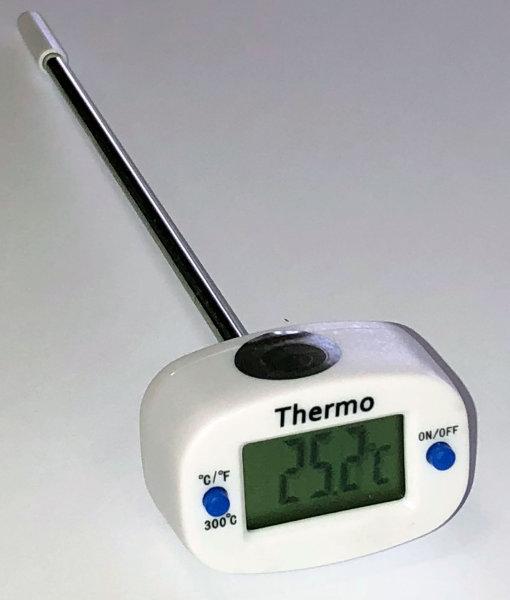 Термометр для бетона купить как разрушить бетон