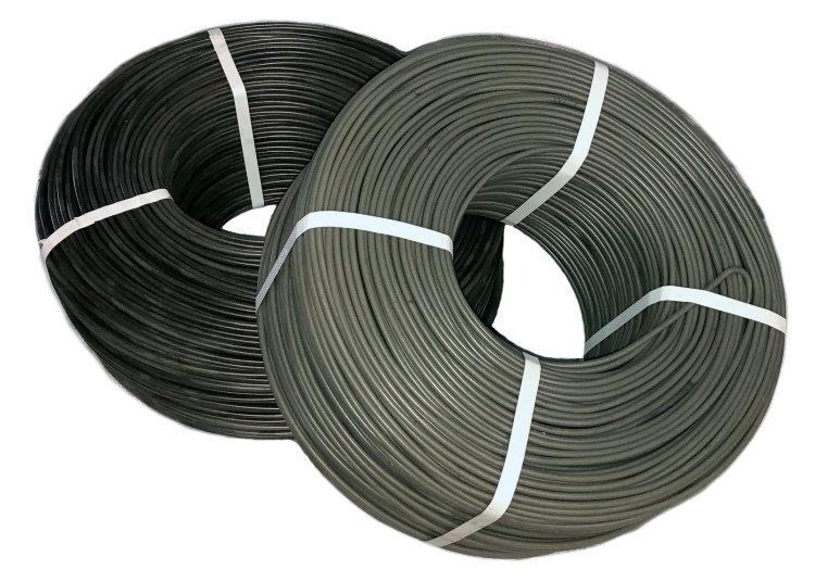 прогревочный кабель для бетона на 220в