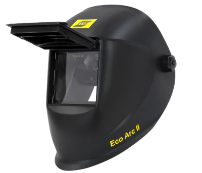Маска сварщика ESAB Eco-Arc II