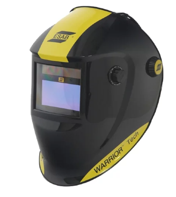 Маска сварщика ESAB Warrior Tech