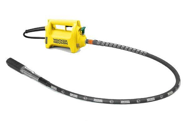Глубинный вибратор для бетона купить в санкт петербурге пропорция воды в цементном растворе